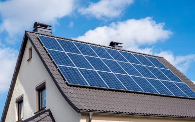 Reasons Why A Rooftop Solar Panel Can Be A Great Investment To Your Nashville Home